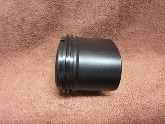 ソニー 業務用 Z1J用 アイカップ 中古品 4 です。 _画像3