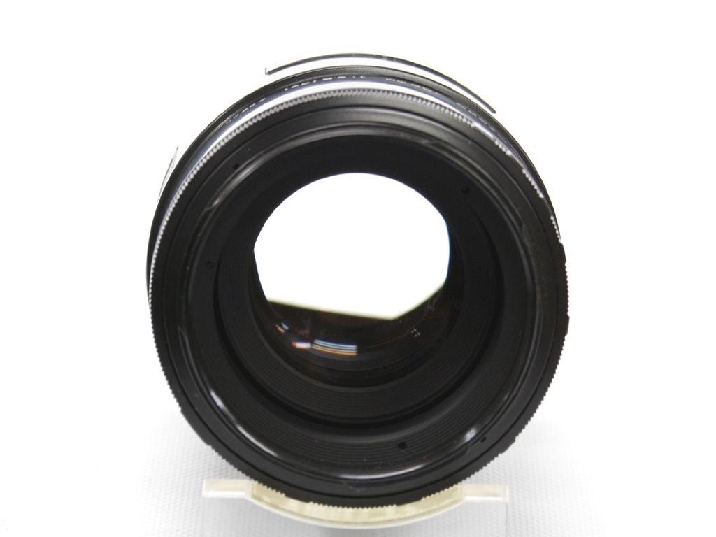良品 ミノルタ AF100/2.8マクロ(1型) _画像4