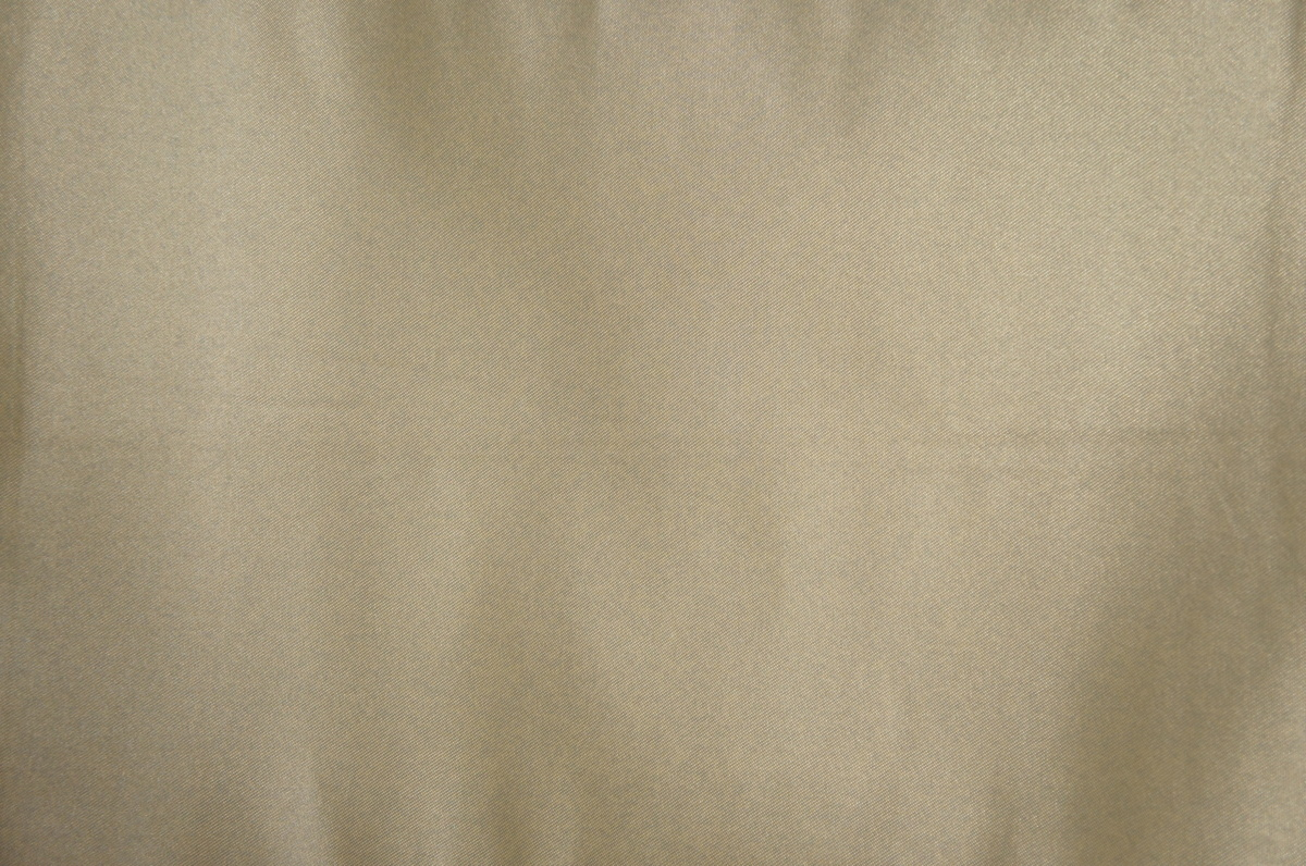 特選『紫紘』プラチナ箔地彩松文袋帯[O12204]_特選『紫紘』プラチナ箔地彩松文袋帯