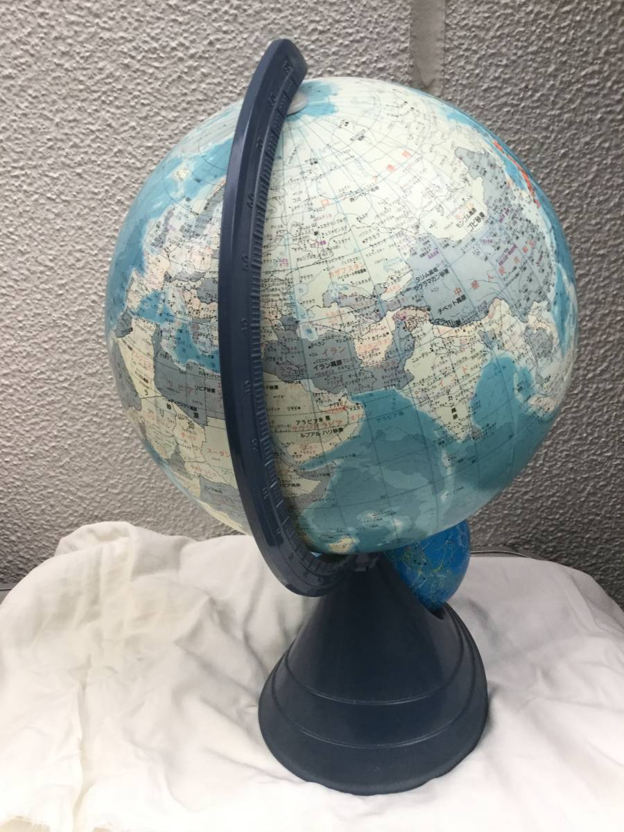 地球儀_画像3