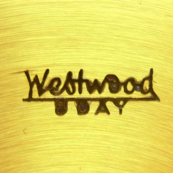 送料無料 アンティークウォールクロック WESTWOOD/ヴィンテージ壁掛け時計アメリカusaミッドセンチュリーモダン昭和レトロ60s70s北欧柱時計_画像8