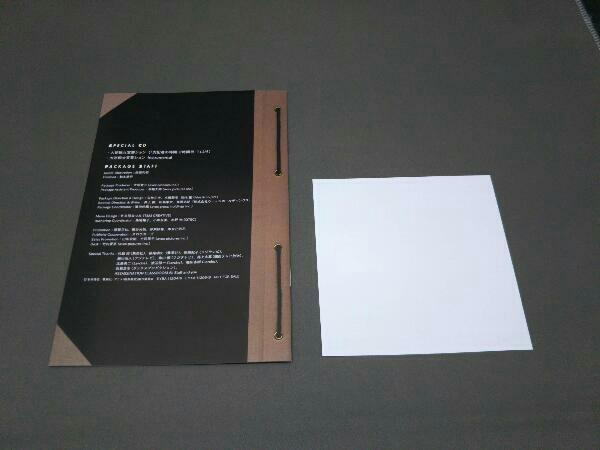 【Blu-ray&CD】 「暗殺教室」 第2期 課外授業編(初回生産限定版)(Blu-ray Disc)_画像6