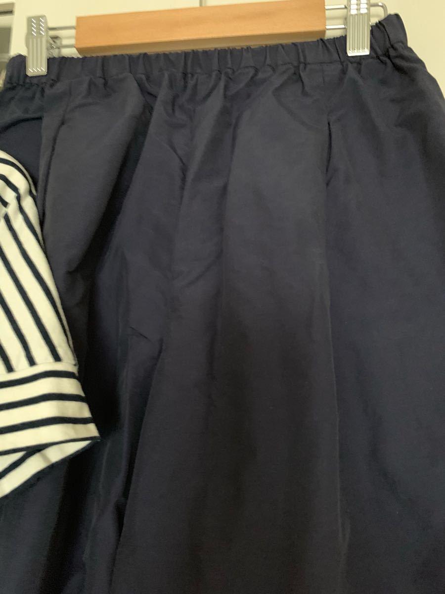 chocol raffine robe & ローリーズファームセットアップ