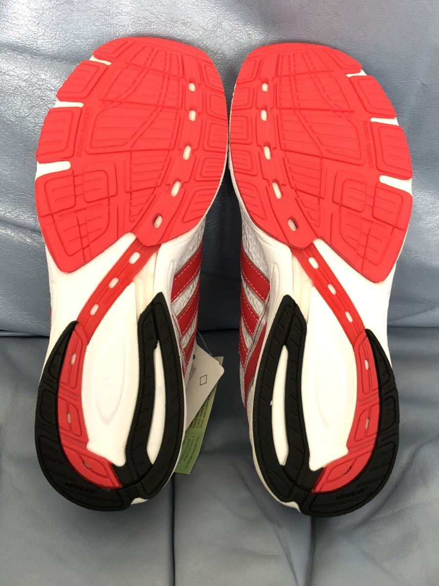 adidas(アディダス)adizero CS6 W☆参考価格:11.000円☆G12986☆25.0cm