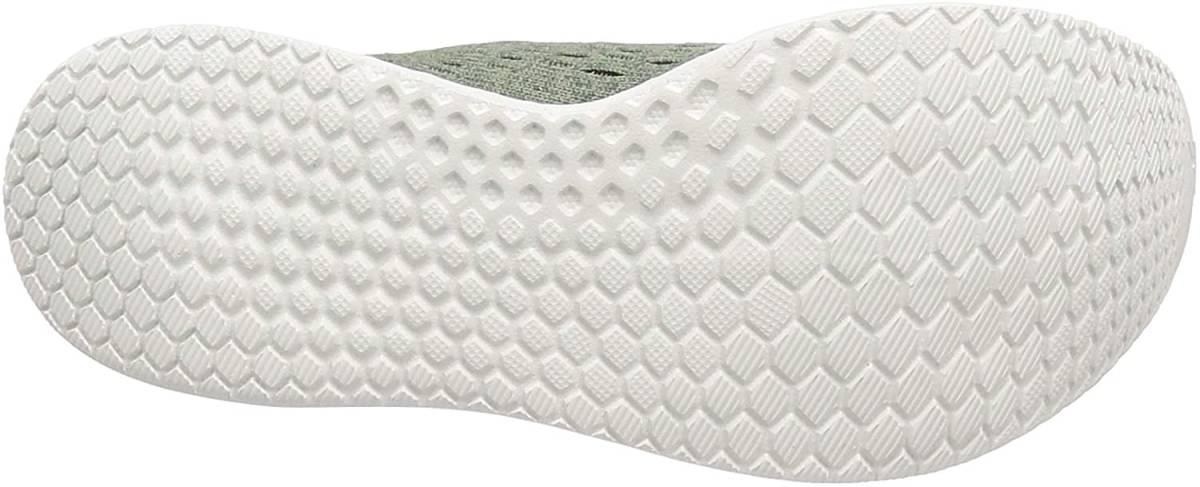 新品送料無料 new balance Fresh Foam ZANTE SOLAS 28㎝ ニューバランス ランニングシューズ ザンテ