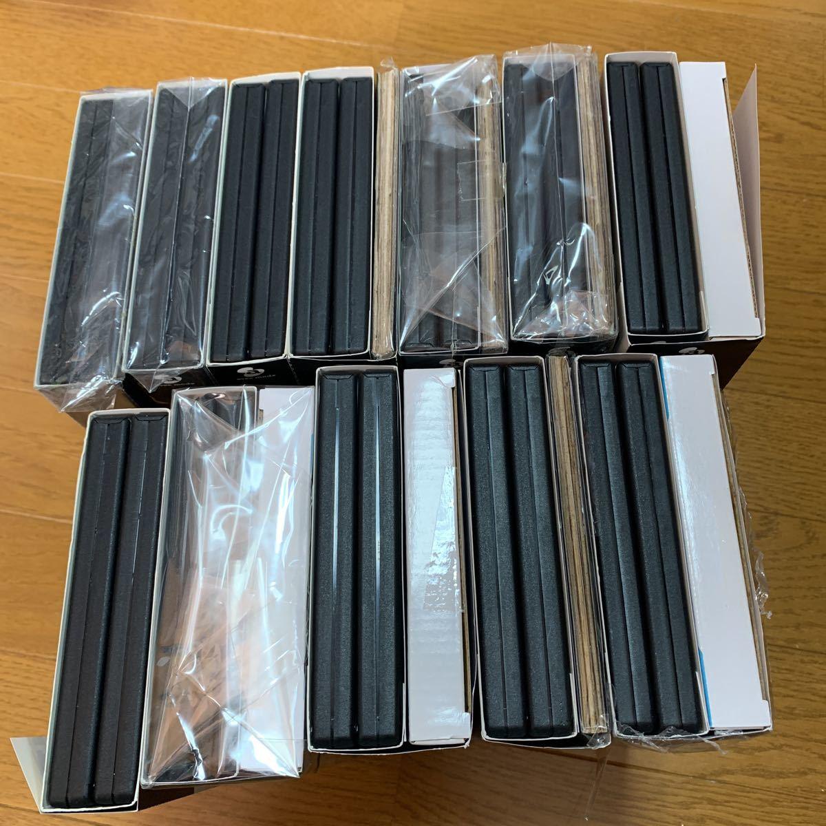 美品 ONE PIECE Log Collection ワンピース ログコレクション DVD BOX 12BOX 24本48枚セット 全巻 帯&初回特典付き 尾田栄一郎 第1話から_画像3