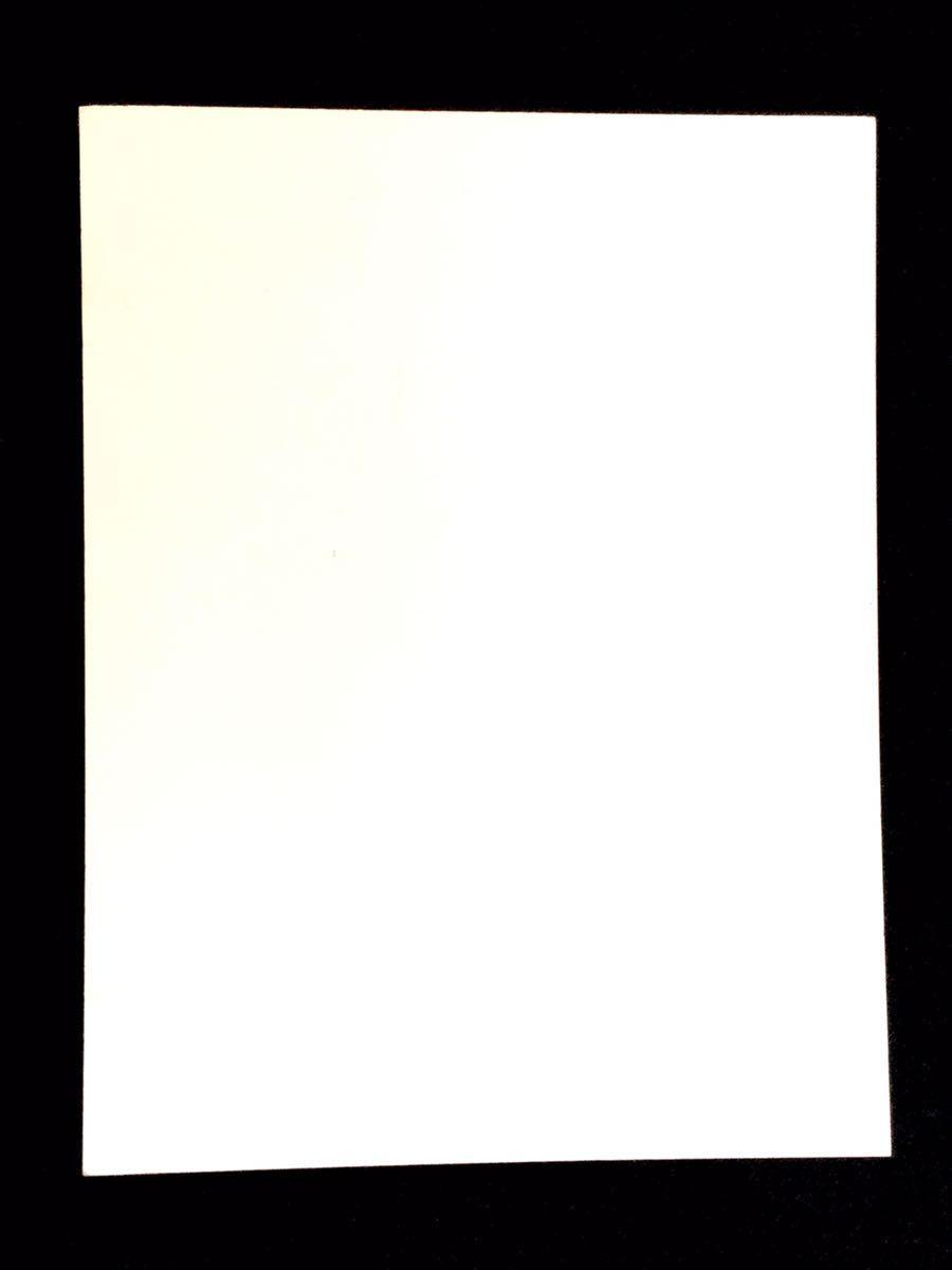 ★即決 幻の【真作*未発売作品】 ☆永瀬義郎 【鏡の前】ナガセプリント 作家保存版 自筆サイン 新品額付 // 木版画 絵画 中国美術 日本画_画像4