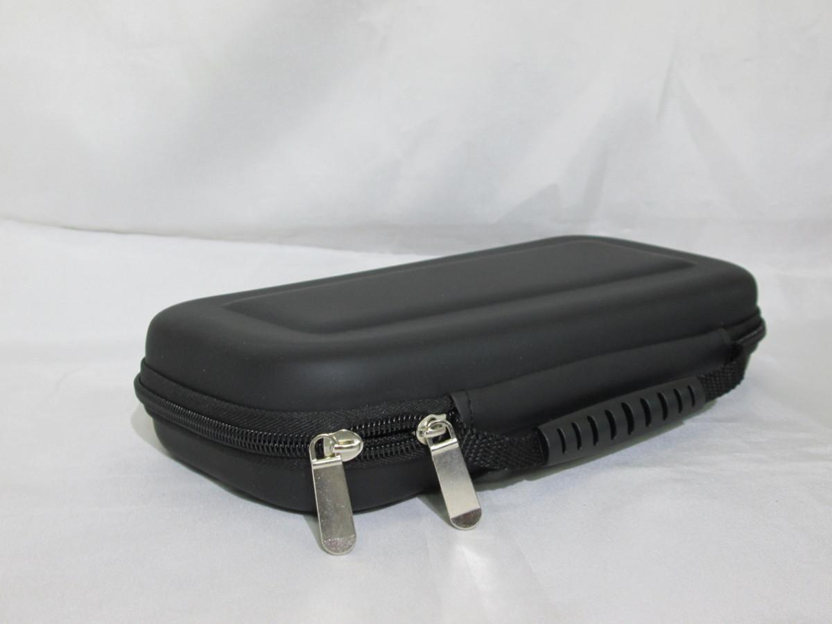 N67289R 未使用 Nintendo Switch ニンテンドー スイッチ 本体 HAD-S-KAAAA(USZ) グレー 海外版 バッテリー持続時間が長くなった新モデル_画像7