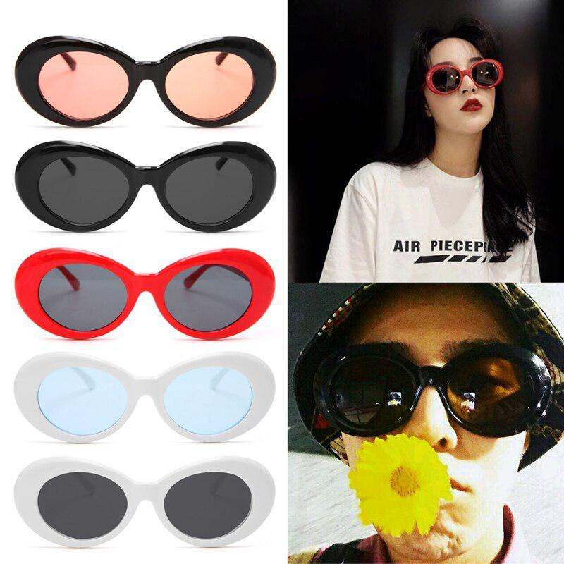 man woman Trick toy thug life glasses besides against place glasses pixel UV400 outdoor sport I wear glasses .... toy
