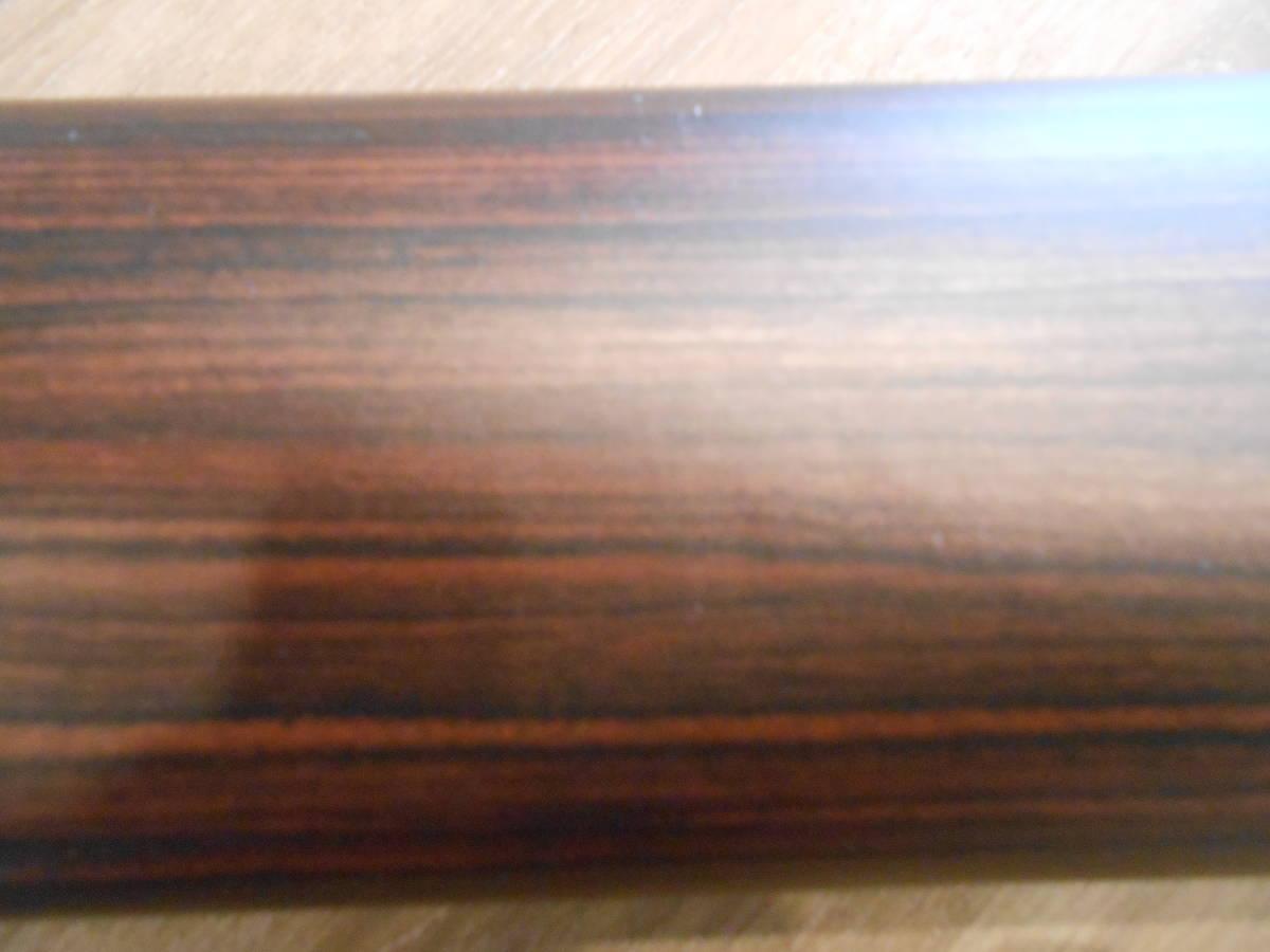 パロア 塩ビシート PWY-899 端材70㎝巾×1.8m_画像2