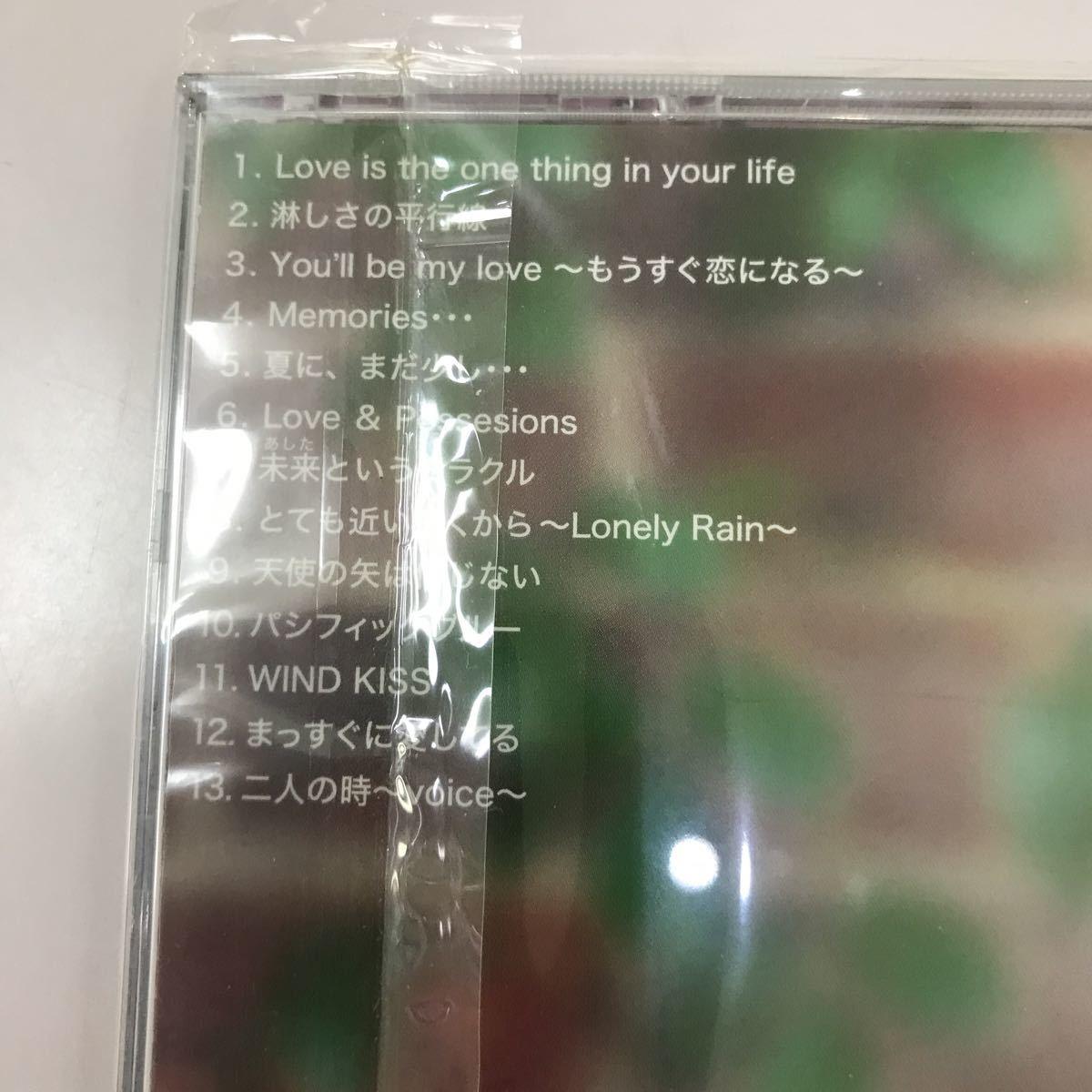 CD 中古☆【邦楽】金月真実 catchy
