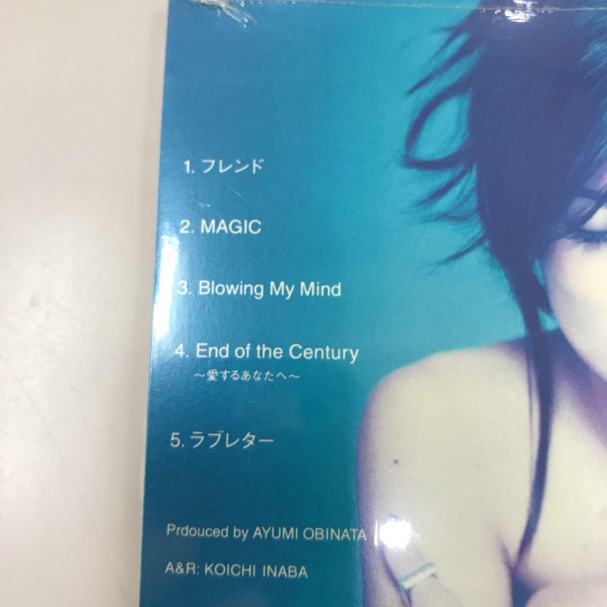 CD 中古☆【邦楽】平子理沙 ロッタラブ