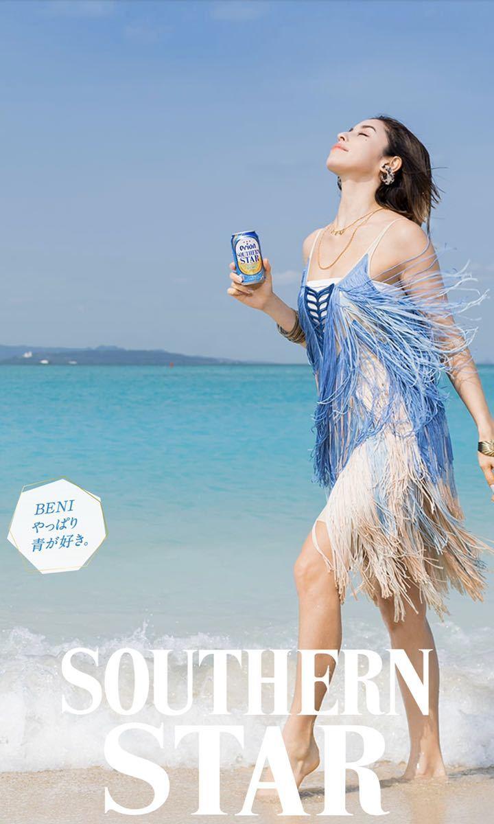オリオンビール サザンスター350ml×24缶  送料無料 アルコール5% 沖縄県産 大人気_画像1