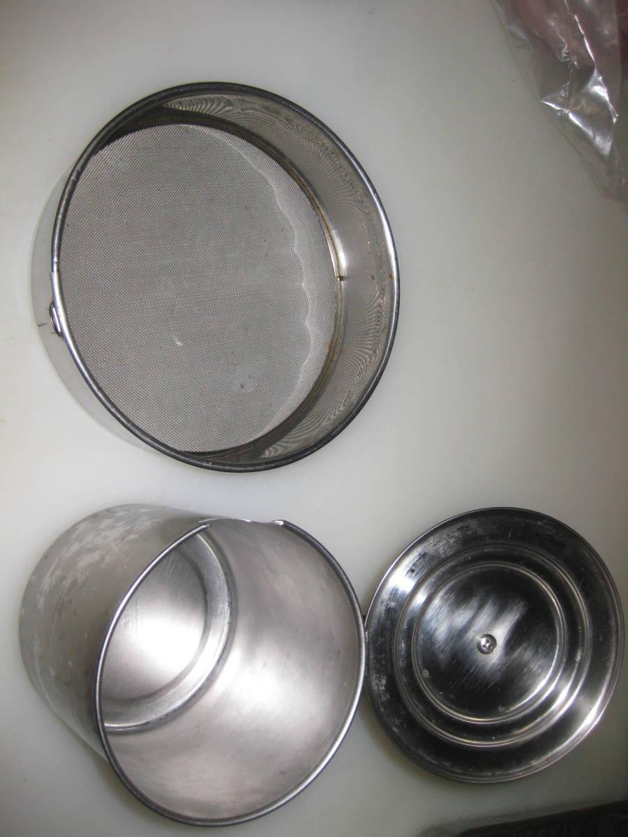 厨房用品いろいろ_画像4