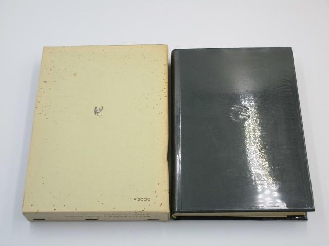 現代キリスト教思想叢書 5 ヘーゲル/キルケゴール 白水社 1974年 LPLB-B14-M17_画像7