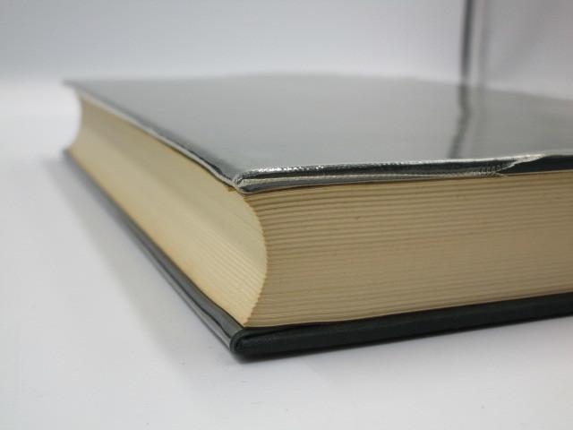 現代キリスト教思想叢書 5 ヘーゲル/キルケゴール 白水社 1974年 LPLB-B14-M17_画像3