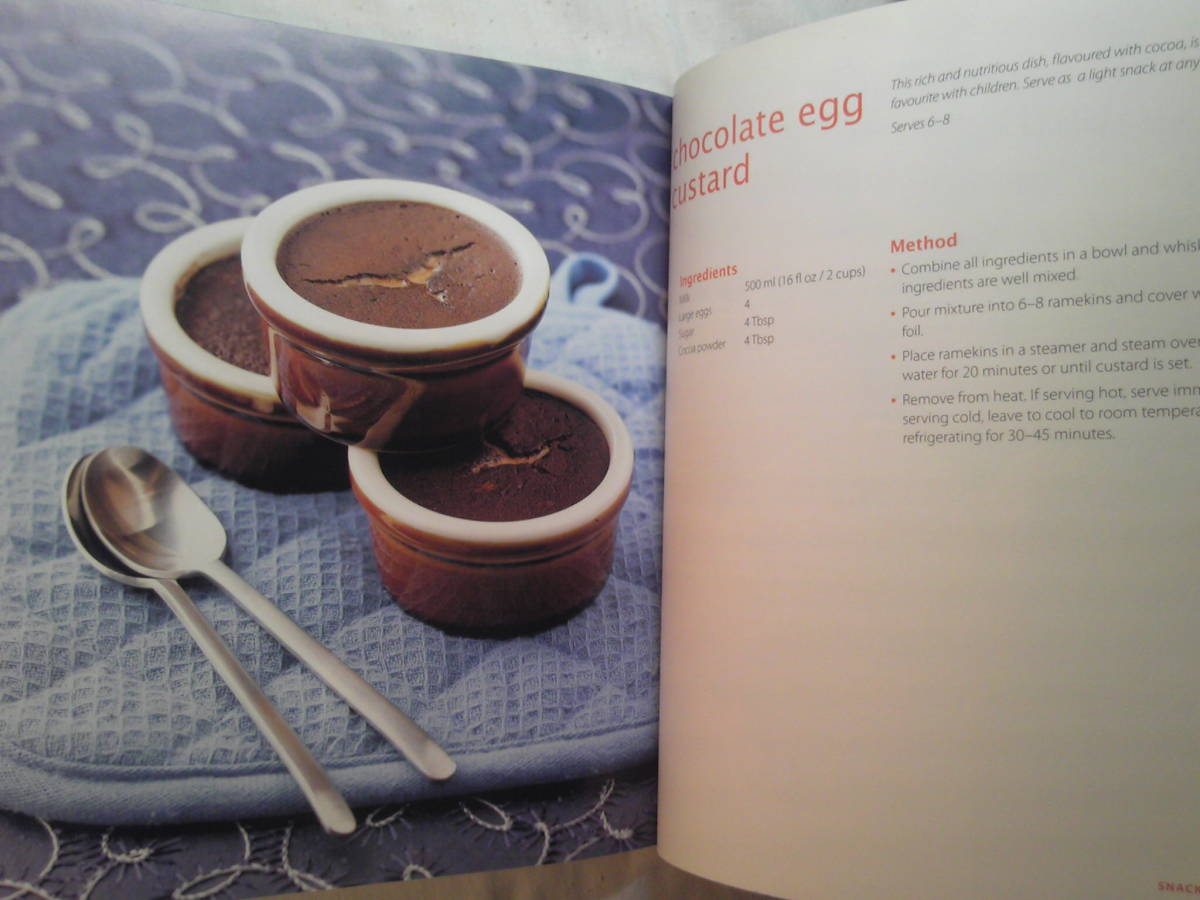 英語/料理「卵料理60レシピEggs in 60 Ways:Great Recipe Ideas with A Classic Ingredient」