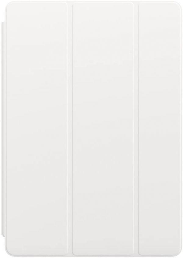 送料無料 Apple iPad Pro 10.5インチ用 Smart Cover ホワイト 純正カバー [MPQM2FE/A] 未開封 新品/即決