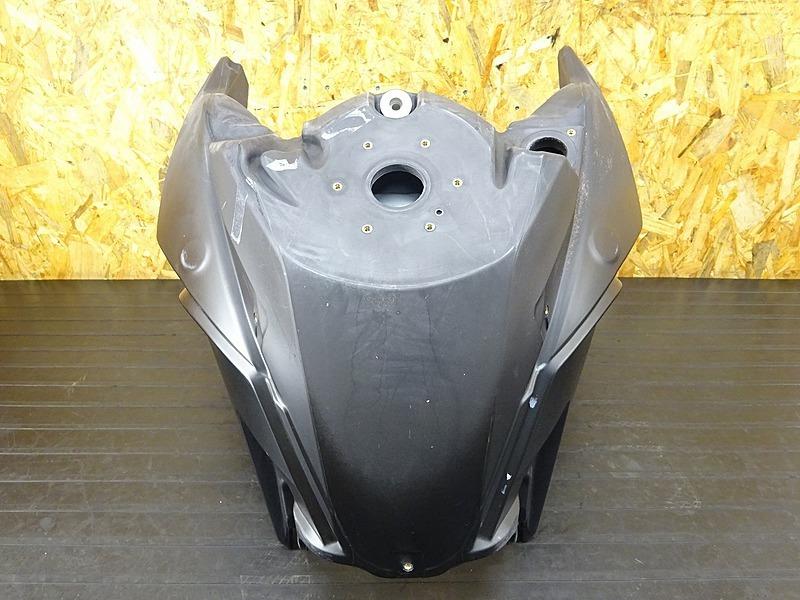 【200409】KTM 1190 アドベンチャー '16■ 燃料タンク ガソリンタンク フューエルタンク 【ADVENTURE_画像3