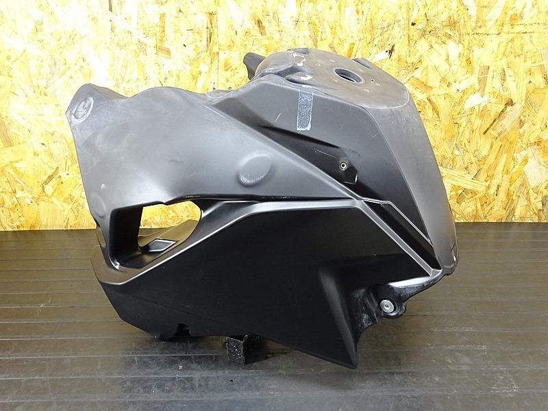 【200409】KTM 1190 アドベンチャー '16■ 燃料タンク ガソリンタンク フューエルタンク 【ADVENTURE_画像1