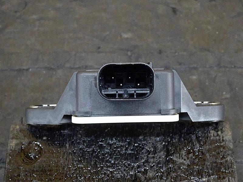 【200409】KTM 1190 アドベンチャー '16■ スローピングポジションセンサー 【ADVENTURE_画像4