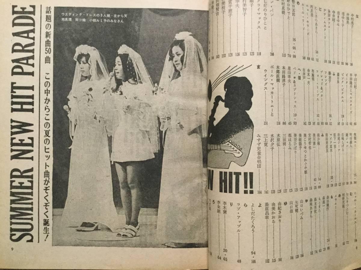 年 昭和 1972