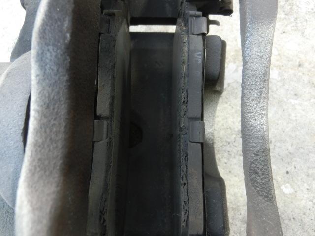 アテンザ  右 キャリパー 平成25年 DBA-GJ5FW フロント ブレーキ ワゴン25S-Lパッケージ   ii_パット要交換