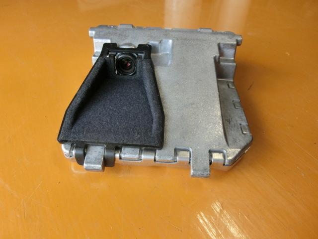 アテンザ  フロント カメラ 平成25年 DBA-GJ5FW GHP9 HL ワゴン25S-Lパッケージ_画像1