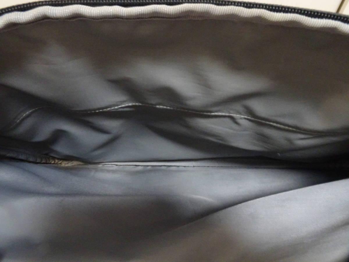 【鞄】アディダス バッグ Mサイズ ホワイト ピンク スポーツバッグ adidas ショルダーバッグ かばん_画像5