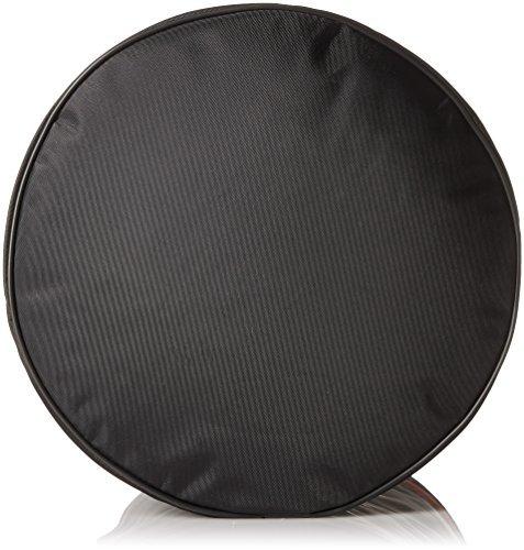 ブラック SRIXON(スリクソン) テニス ボールバッグ SAC100_画像5
