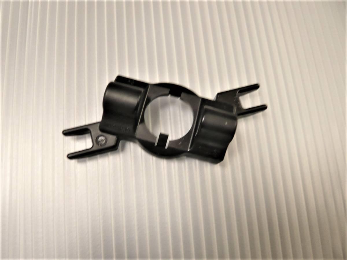 Porsche original Boxster * Cayman clutch release B/G* lever * guide sleeve etc. ( new goods )