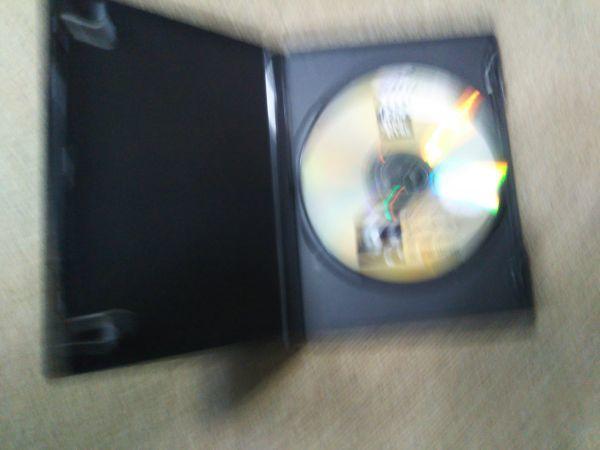 DVD ジェーンエア 水野晴郎 DVDで観る世界名作映画 1944年作品 BO211B_画像4