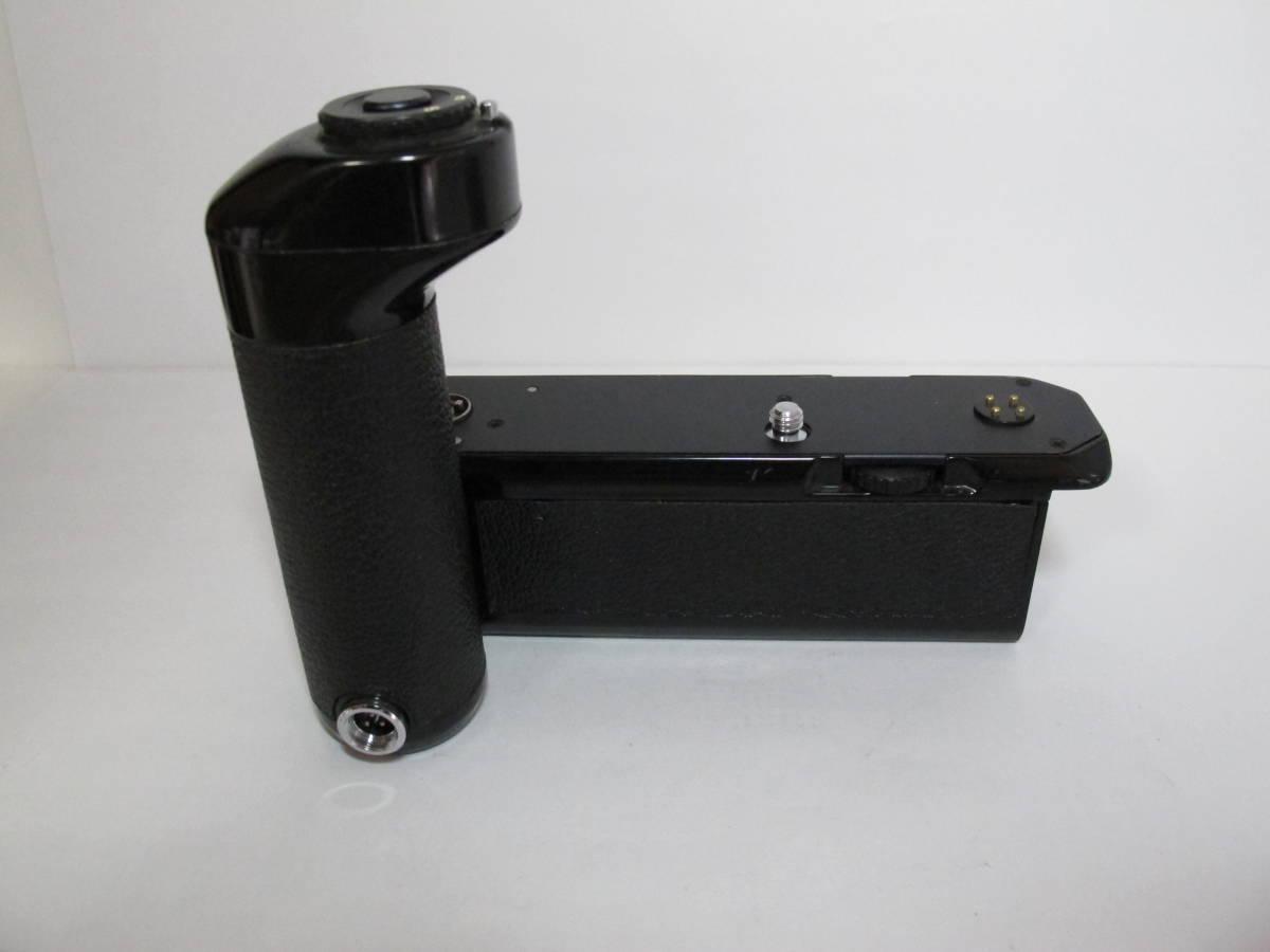 ニコン モータードライブ Nikon Motor Drive MD-11_画像1