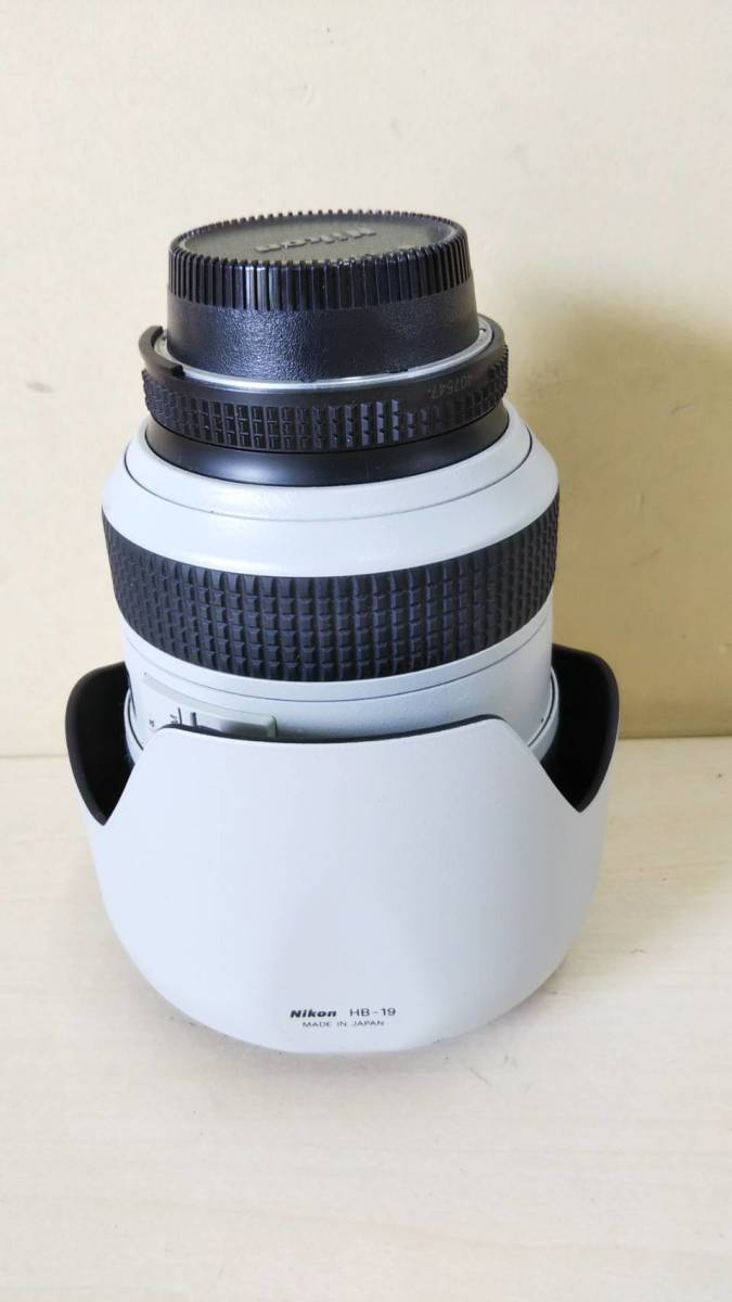 Nikon ED AF-S NIKKOR 26-70mm 1:2:8D レンズ?。龋拢保埂。蹋常罚恪。罚罚恚怼?点セット