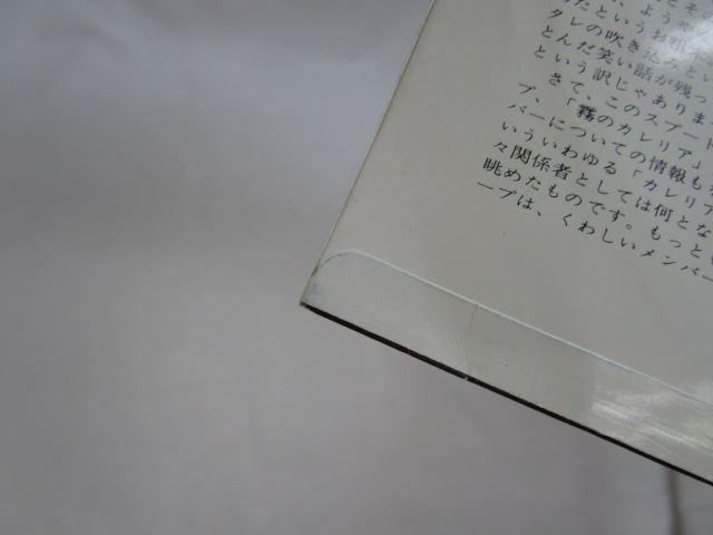 [200409127] ザ・スプートニクス A面 銀河のかなたに B面 ジョイズ・ソング EP レコード DP-1492 日本グラモフォン株式会社 【中古】_画像10