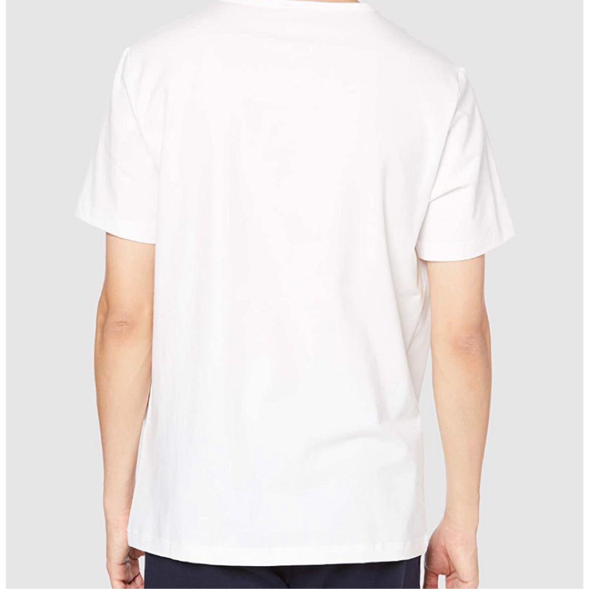 無地 Tシャツ メンズ 半袖 長袖 タイトフィット ストレッチ クルーネック 綿 伸縮性スパンデックス インナーシャツ 透けにくい