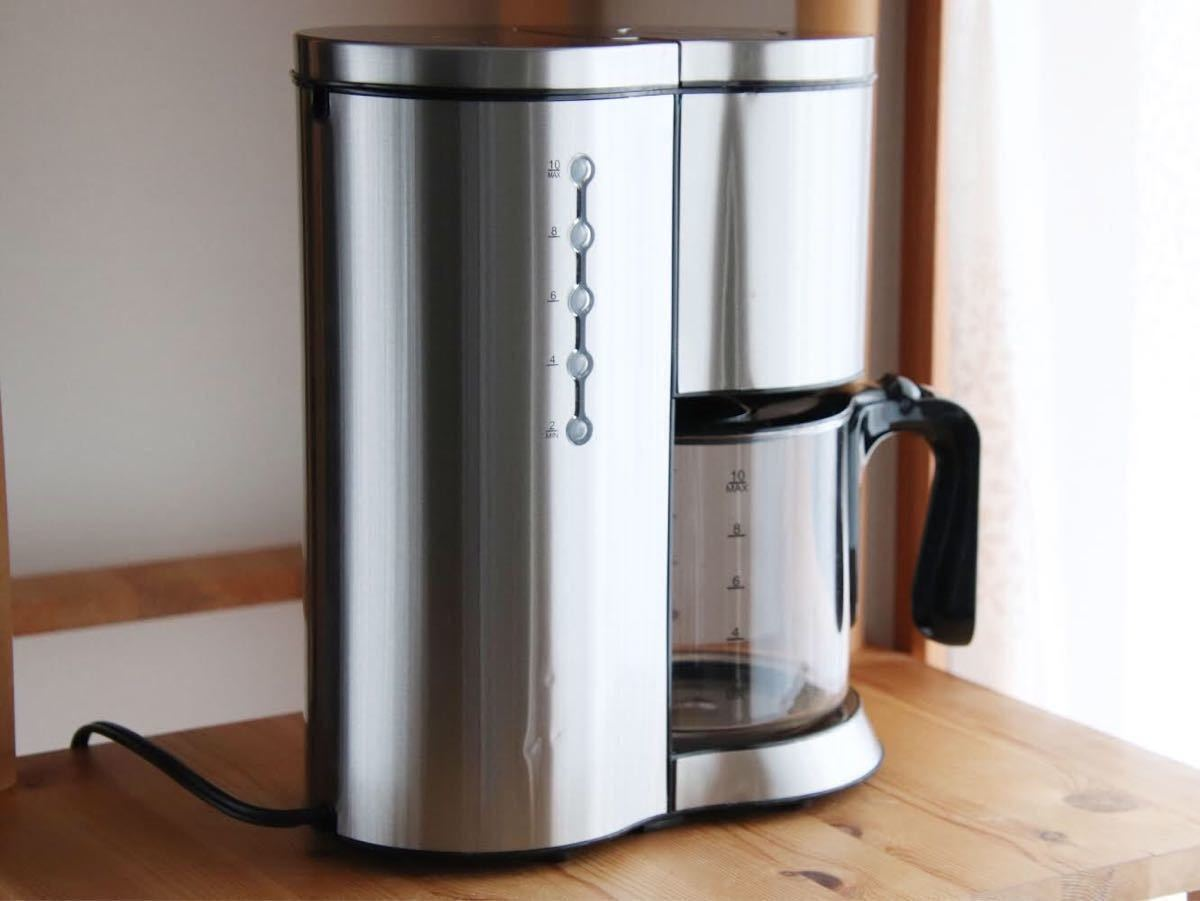 クロア スタンダード コーヒーメーカー