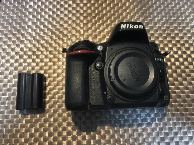 ニコン Nikon D610 ボデ?!?/> </a> </div> <div class=