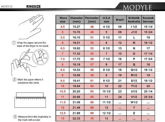 A521 クリスタルジルコンウェディングリング2点セット 925シルバー 5-12サイズ【新品未使用】ブライダルジュエリー 女性 婚約指輪 ギフト_画像3
