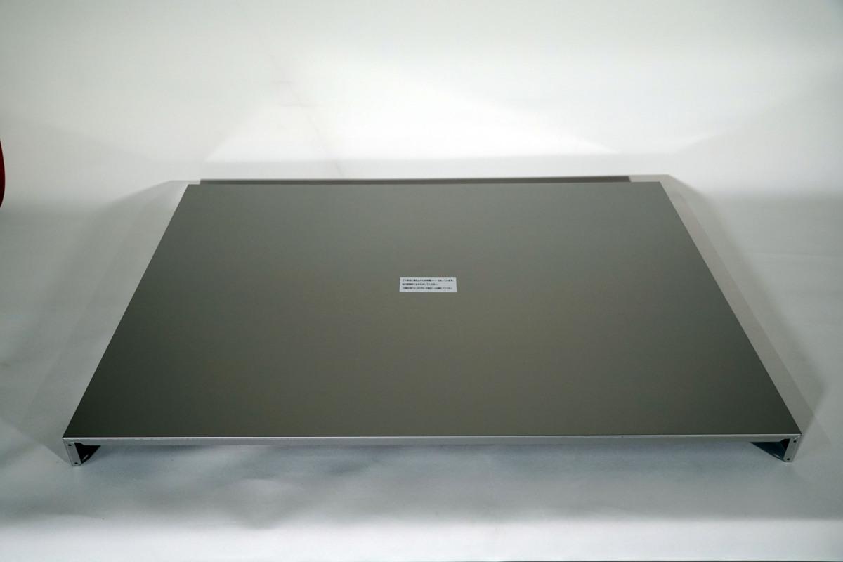 AR859◆長期保管◆レンジフード用幕板◆Panasonic◆FY-MH966D◆W900 H50 D665