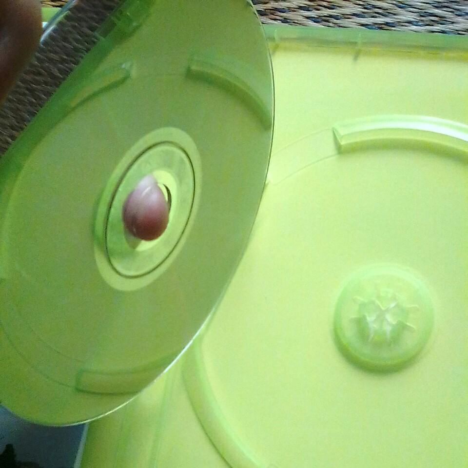 XBOX360ソフト テトリスザ・グランドマスターエース 非売品