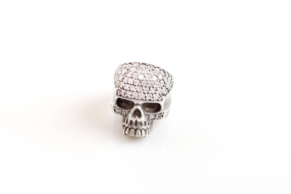 スカルの指輪_画像3