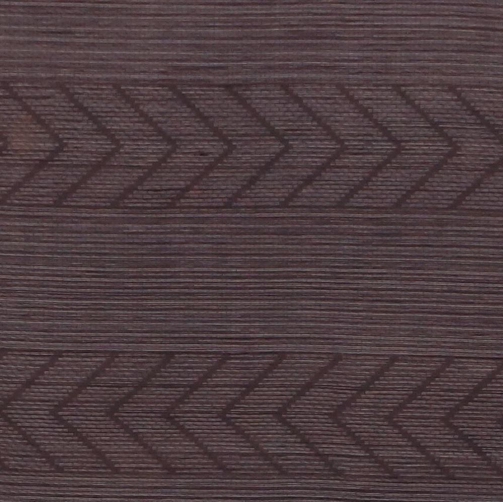 紬 横段に幾何学模様 着物リメイク・リフォーム用 素材用 正絹 着物 紬 着付け練習用 中古 リサイクル着物 リサイクル紬 きもの天陽_画像3