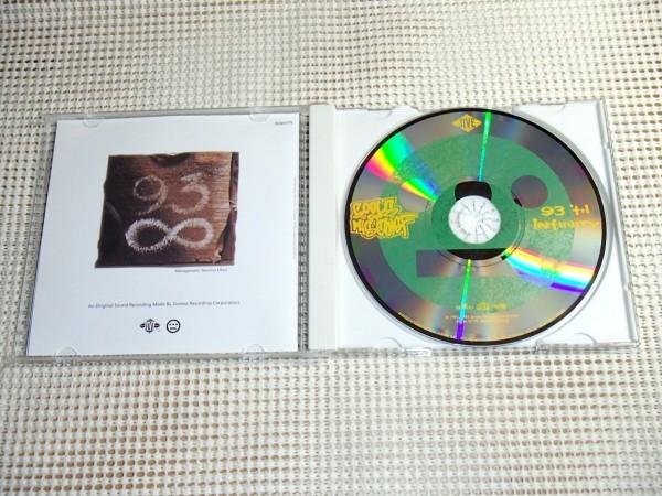 廃盤 Souls Of Mischief ソウルズ オブ ミスチーフ 93 Til Infinity/Hieroglyphics 西海岸精鋭 名盤 Casual Del Tha Funkee Homosapien 等