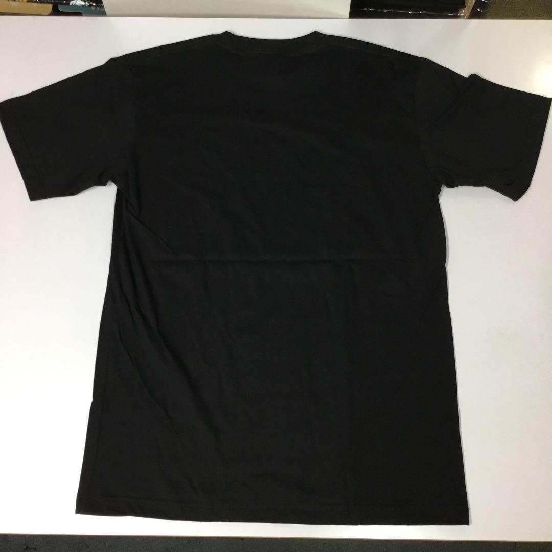 バンドデザインTシャツ Mサイズ クイーン QUEEN ① SR5A2