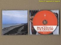 ★即決★ DANCEHALL LOVERS SECOND SEASON - HOT RAGGAE TRAX -- 2005年発売のアルバム、レゲトンです_画像3
