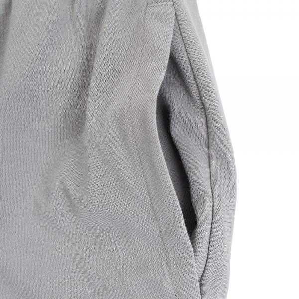 ☆新品UNDER ARMOUR(アンダーアーマー)スポーツスタイル ショートスリーブフーディー シャツ パンツ 上下セット サイズSM_画像6
