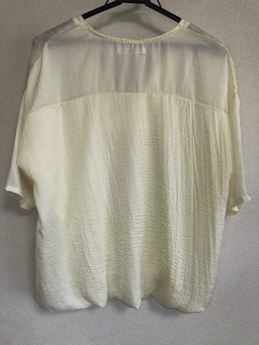 chocol raffine robe  トップス