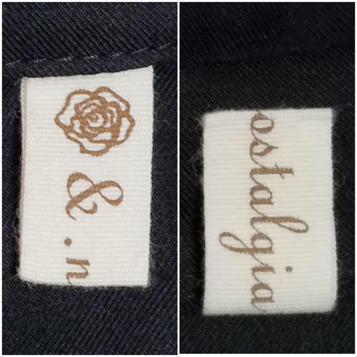 ロング シャツ ワンピース