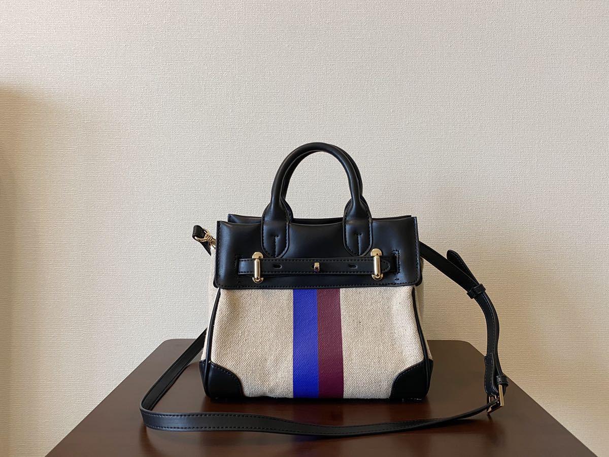 ショルダーバッグ ハンドバッグ トートバッグ ミニバッグ 小さいバッグ ミニトートバッグ 2way キャンバストートバッグ キャンバス バッグ